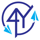 4-EVER YOUTH